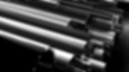 Metal Pipes BK.png