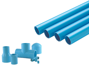 PVC - pipe and fittings.png