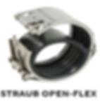 straub open-flex.PNG