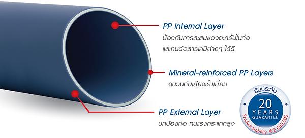 Xylent.PNG