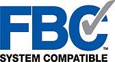 fbc compatible.jpg