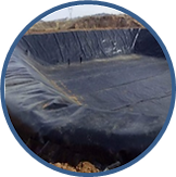HDPE - geomembrane.png