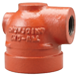 SJ - End all fittings.PNG