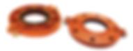 Grooved flange (PN 16, ANSI 150).PNG