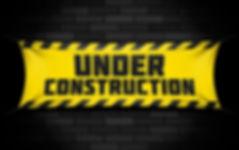 under construction banner_edited.jpg