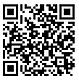 Leelawong QR code.PNG