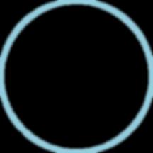 Meter - Circle2.png