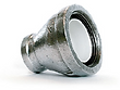 Concentric Reducer.PNG
