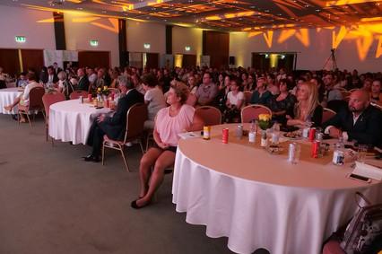 Event-FELP-Photography-Hungary-027.jpg