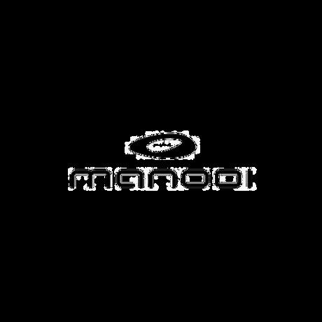 manooi logo.png