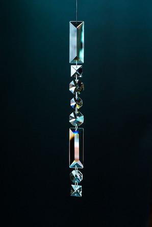 crystal-sample-DSC_2588.jpg
