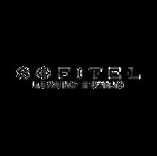 logo-sofitel copy.png