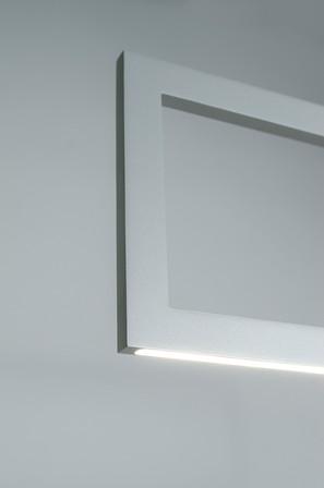 Frame-DSC_3250.jpg