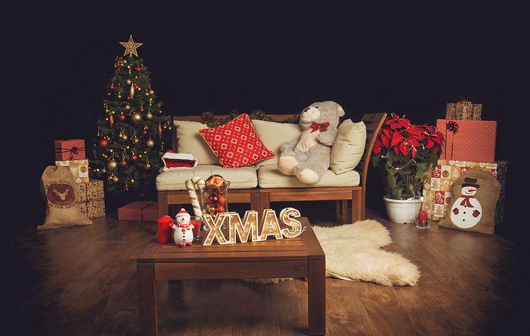 christmas photo budapest 2.jpg