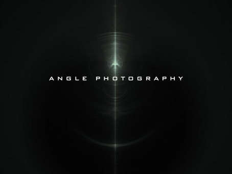 Angle Photography is now on Wedding Wire!