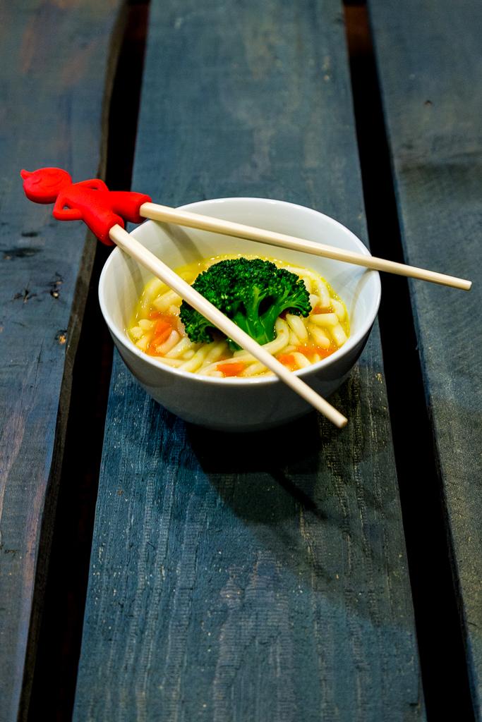 The Daily Hoopla meal photos