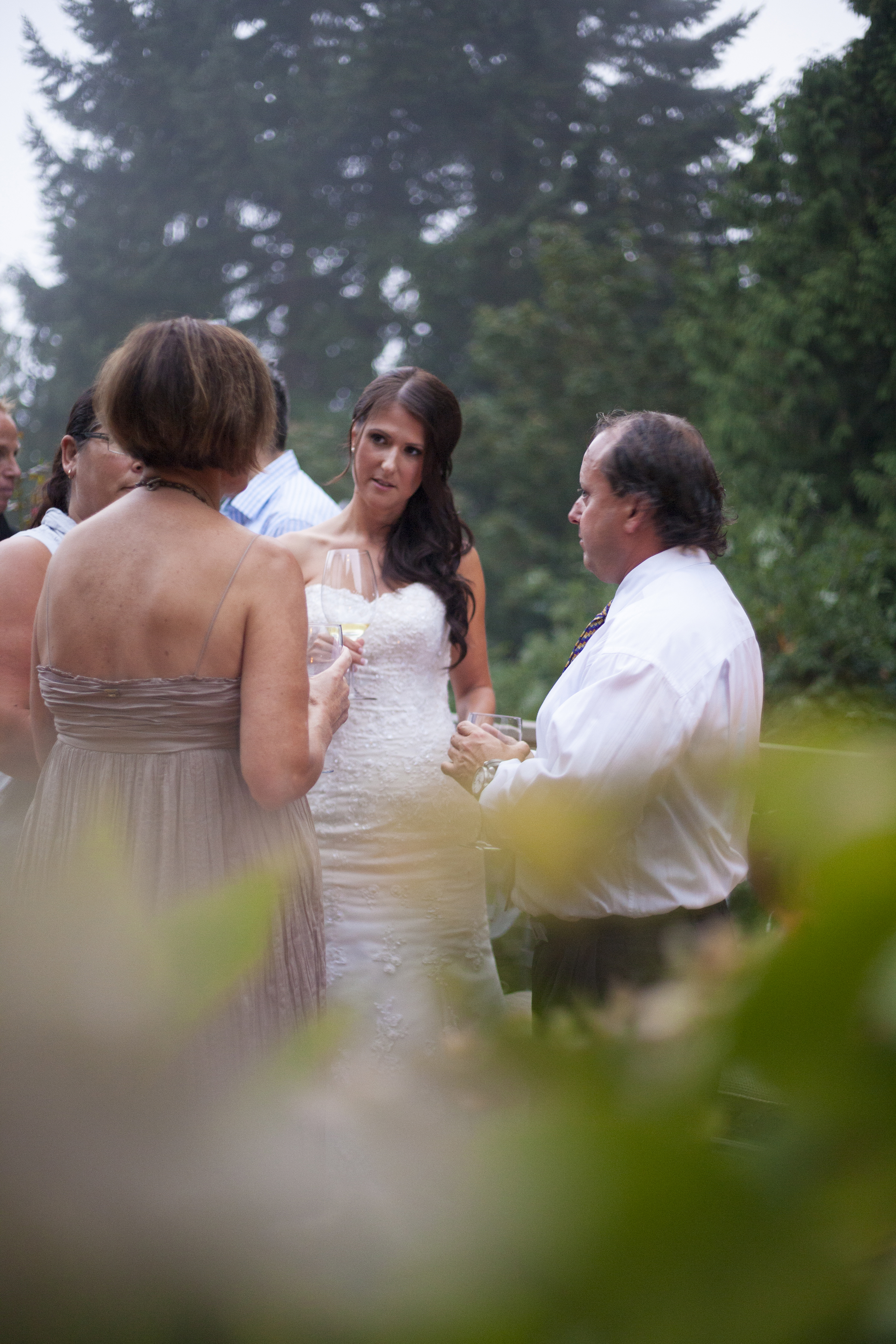 Natalie & Simon Wedding Photos
