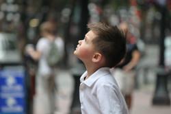 Children and Kid Photos