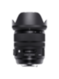 24-70mm F2.8 DG HSM (A).png