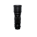 120-300F2.8 DG OS HSM (S).png