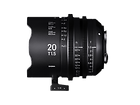 20MM FF T1.5.png