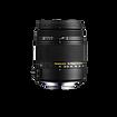 18-250 F3.5-6.3 DC Macro OS HSM.png