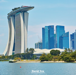 View of MBS Photo Gallery
