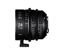 24MM FF T1.5.png