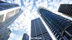 High Rise Buildings Photo Gallery