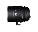 40MM FF T1.5.png