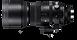150-600DG DN.png