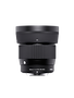 56mm F1.4 (C).png