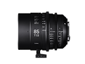 85MM FF T1.5.png