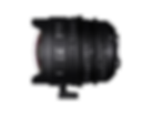 14MM FF T2.png