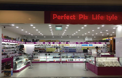 Perfect Pix Lifestyle (Harbour Front