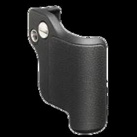 HG-11 Hand Grip