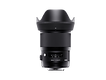28mm F1.4 (A).png