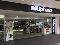 NUphoto (CONCORDE HOTEL AND SHOPPING