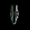 APO 200-500 F2.8-5.6 EX DG .png