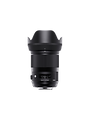 40mm F1.4 (A).png