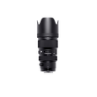 50-100 F1.8 DC HSM (A).png