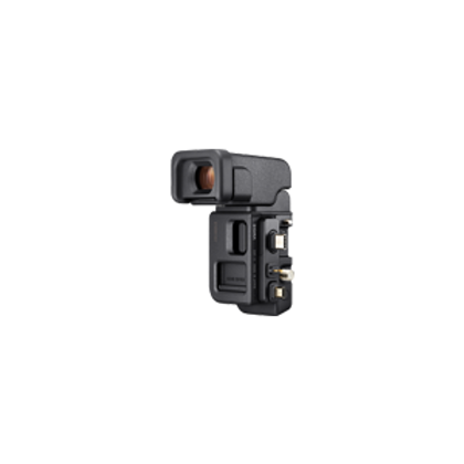 EVF-11 Electronic Viewfinder