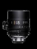 Classic-40mm T2.5.png