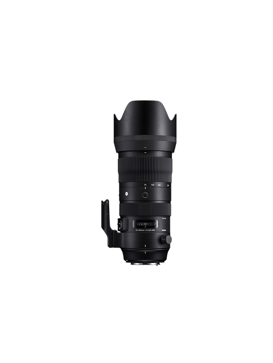 70-200mm F2.8 S.png