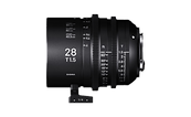 28MM FF T1.5.png