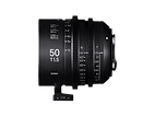 50MM FF T1.5.png