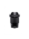16mm F1.4 DC DN (C).png