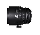 105MM FF T1.5.png