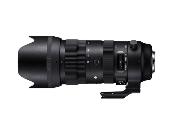 70-200mm F2.8 DG OS HSM (S).png
