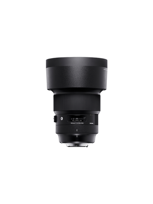 105mm F1.4 DG HSM | Art